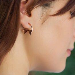گوشواره قوچ