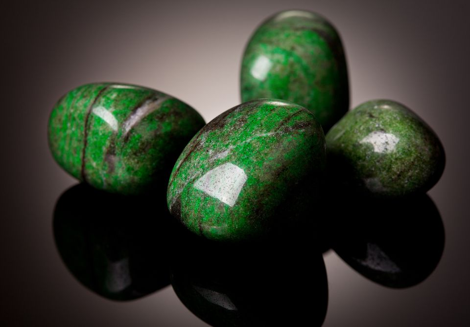 miljko-g-jadecrystal-58ac9f893df78c345b7402ce