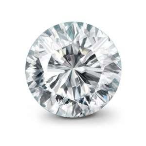 انواع مدلهای تراش الماس