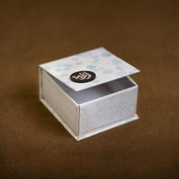 جعبه مقوایی کد 2